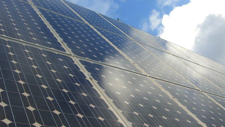 Photovoltaic Sistemlerin Temel Bileşenleri