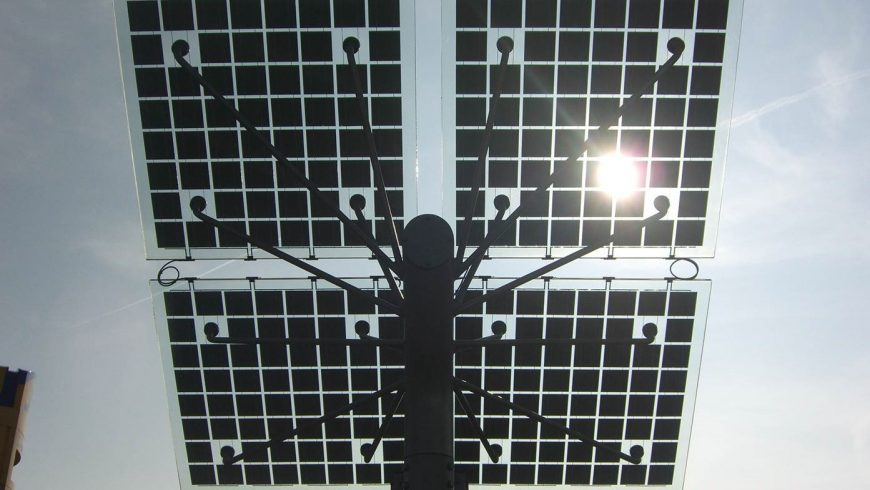 Temel Kavramlar ve Elektriğin Üretimi